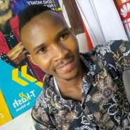 jeffo0316's profile photo