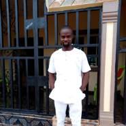 luckyblaze0147's profile photo