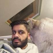 khaledm559's profile photo
