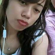 srya348's profile photo