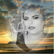 armindam1's profile photo