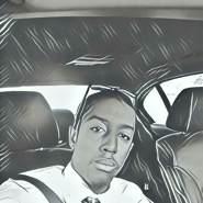 steeveng7's profile photo