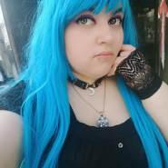 lau1515's profile photo