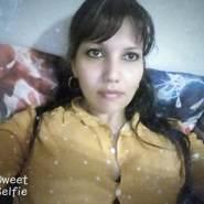merrya24's profile photo