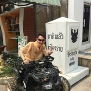 chatchawanwaiyakorn's profile photo