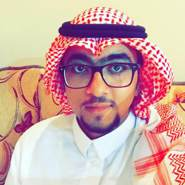aljaberi2's profile photo