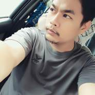 zZamYy's profile photo