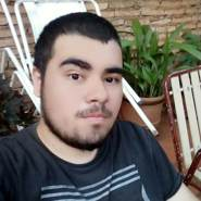 rodrigoo267's profile photo