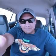 paulcitoc's profile photo