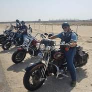 dhaigler6464's profile photo