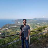 sefay457's profile photo