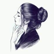 Mehri123's profile photo