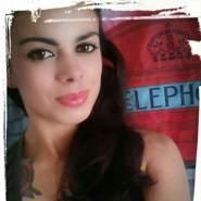 heliel's profile photo