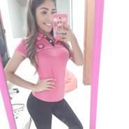 luceroc13's profile photo
