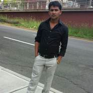 sanjayp175's profile photo