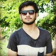 ibadk157's profile photo