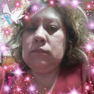 karinar119's profile photo