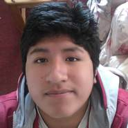 kennetha74's profile photo