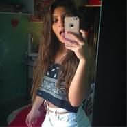 virnaviveros's profile photo