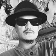 user_svu0792's profile photo