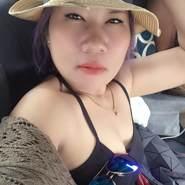 koisupawadee's profile photo