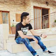 hussnaink7's profile photo