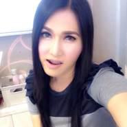 chokolatekit54's profile photo