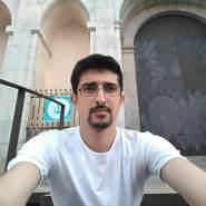 tonystark159's profile photo