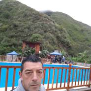 luisalberto_94's profile photo