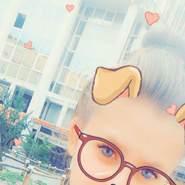 coraliel4's profile photo