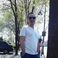 danielg1055's profile photo