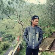 dhegp462's profile photo