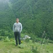 danys579's profile photo