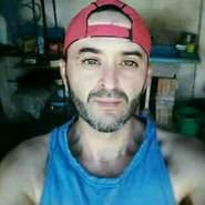 cesarr400's profile photo