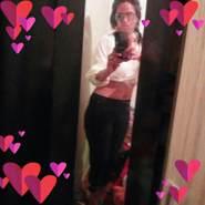 katiag35's profile photo