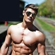 miguels577's profile photo
