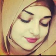 jshsh045's profile photo