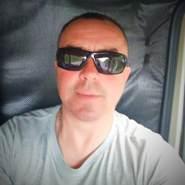 user_gebrf531's profile photo