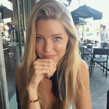 amyn1999_Delaware_Single_Female