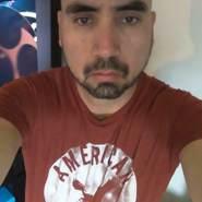 apolinart's profile photo