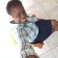 vivianea64's profile photo