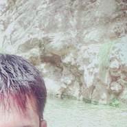 zaheera96's profile photo
