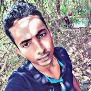 chinthaka_gihan's profile photo
