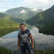 veselink7's profile photo
