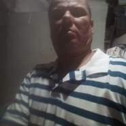 renatol91's profile photo