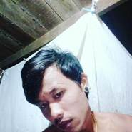 user_ul5874's profile photo