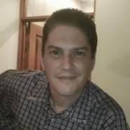 fernandom958's profile photo