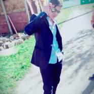 ionelm37's profile photo