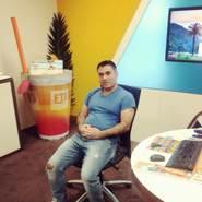 user_bl26's profile photo