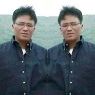 duls074's profile photo